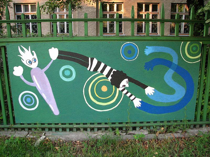 20120117-vienozinskio-mokyklos-tvora-15.jpg