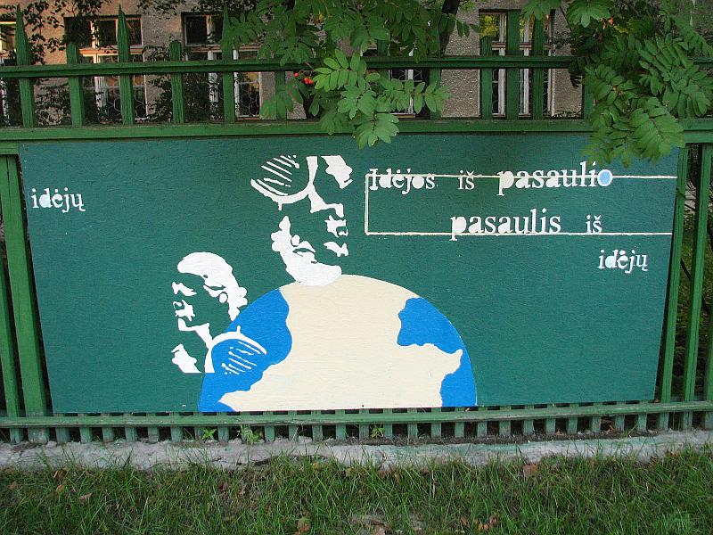 20120117-vienozinskio-mokyklos-tvora-17.jpg