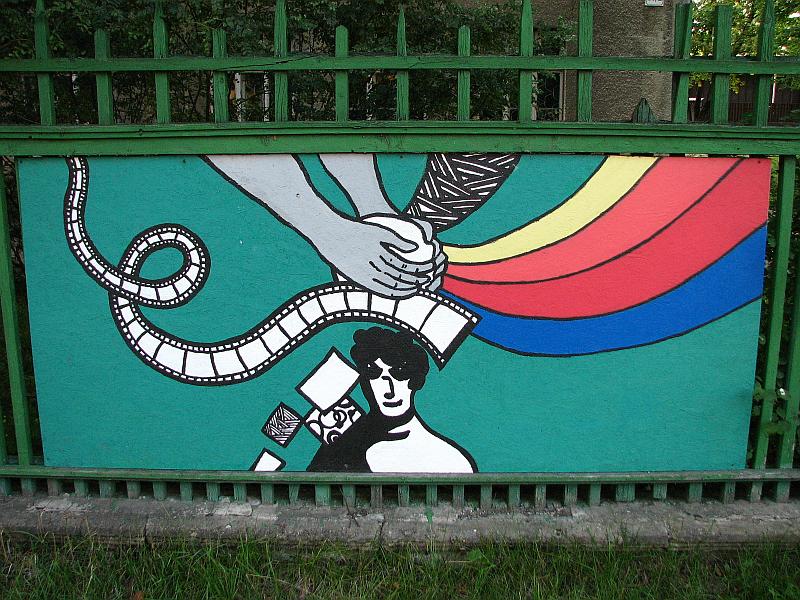 20120117-vienozinskio-mokyklos-tvora-18.jpg