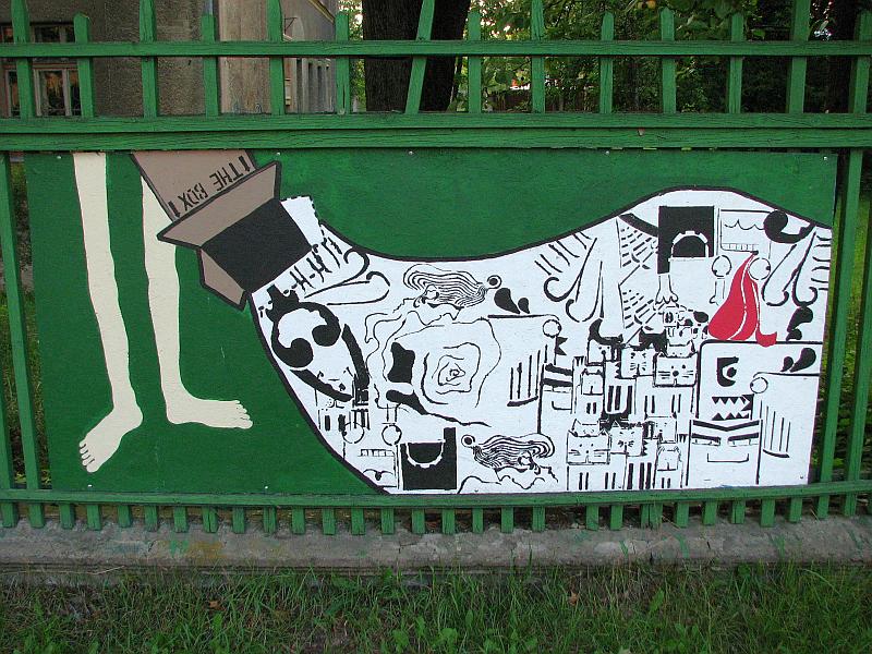20120117-vienozinskio-mokyklos-tvora-19.jpg
