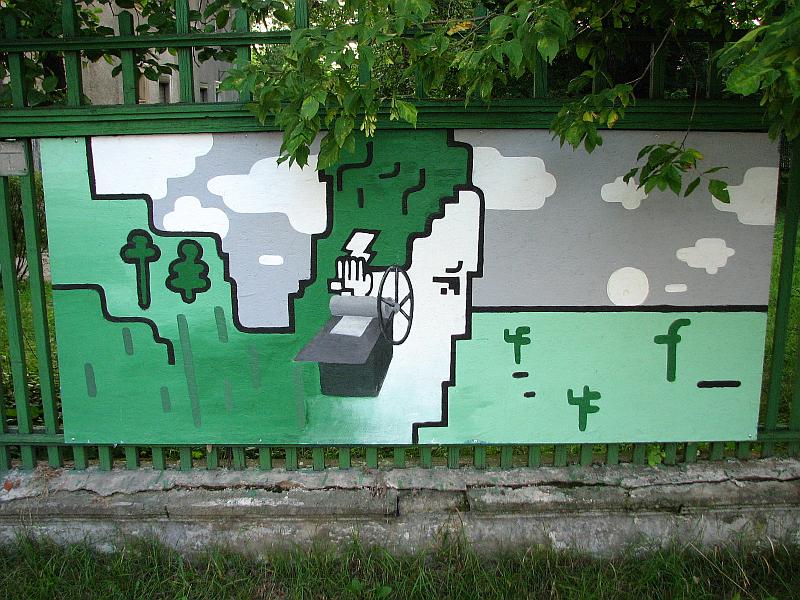 20120117-vienozinskio-mokyklos-tvora-20.jpg