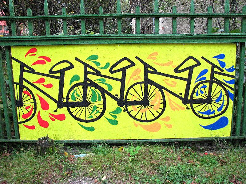 20120117-vienozinskio-mokyklos-tvora-23.jpg