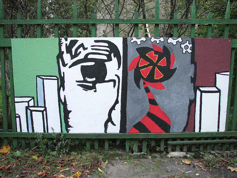 20120117-vienozinskio-mokyklos-tvora-24.jpg