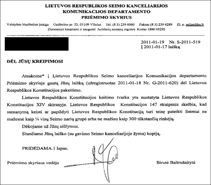 20120119-lietuvisko-biurokratizmo-pavyzdziai-02.jpg