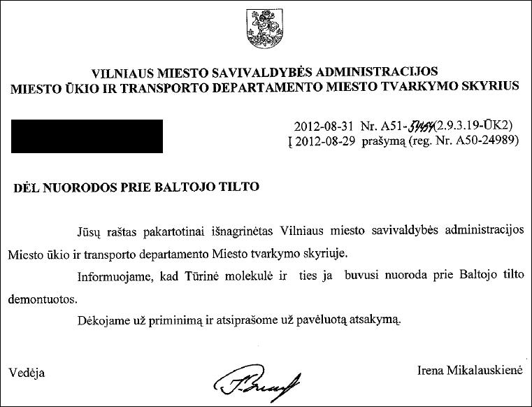 20120119-lietuvisko-biurokratizmo-pavyzdziai-04.jpg
