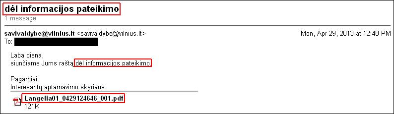 20120119-lietuvisko-biurokratizmo-pavyzdziai-07.jpg