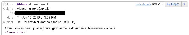 20120211-sudilginus-ziniasklaida-02.jpg
