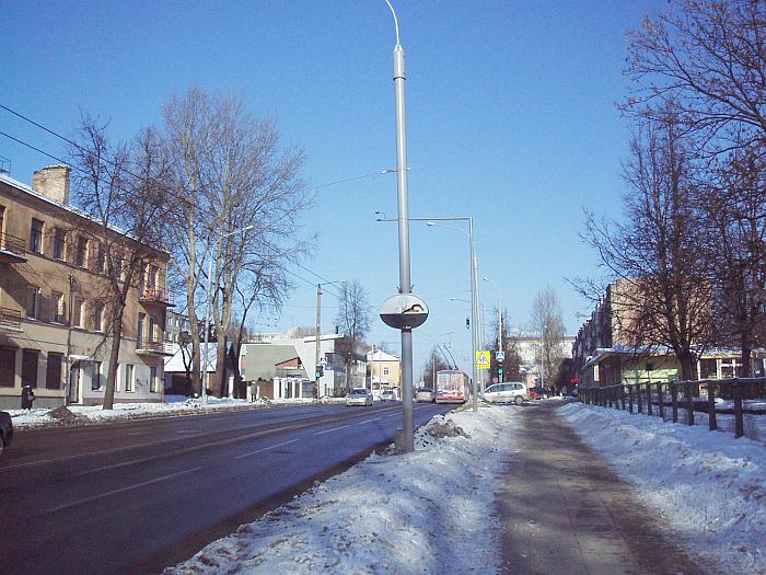 20120214-isdauzta-eismo-svieslente-kalvariju-87-03.jpg