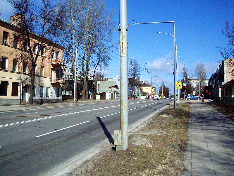 20120214-isdauzta-eismo-svieslente-kalvariju-87-04.jpg