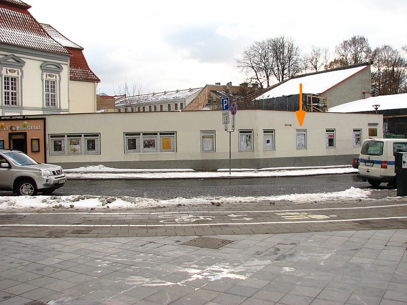 20120219-stendas-prie-baltu-drambliu-05.jpg