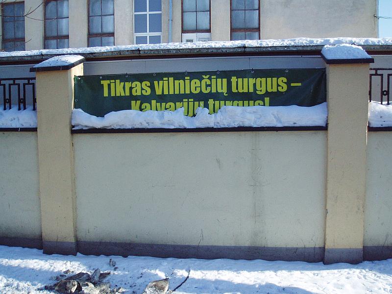 20120220-tikras-vilnieciu-turgus-01.jpg