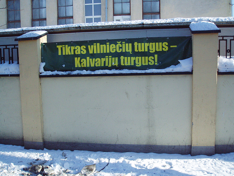 20120220-tikras-vilnieciu-turgus-02.jpg