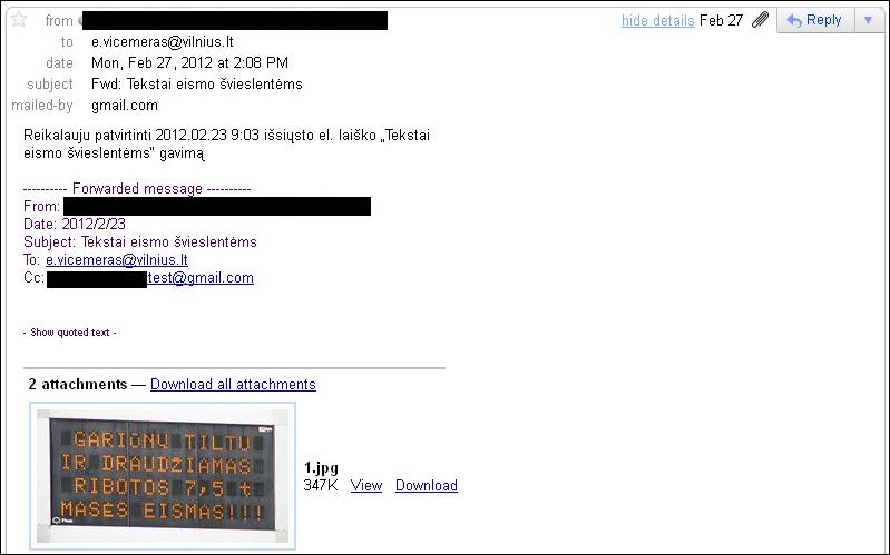 20120223-tekstai-eismo-svieslentems-03.jpg