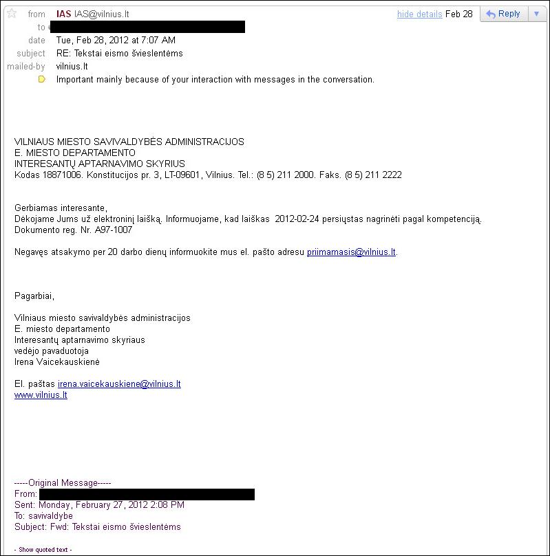 20120223-tekstai-eismo-svieslentems-04.jpg