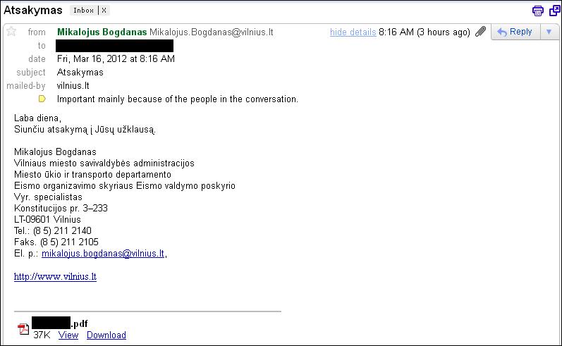 20120223-tekstai-eismo-svieslentems-05.jpg