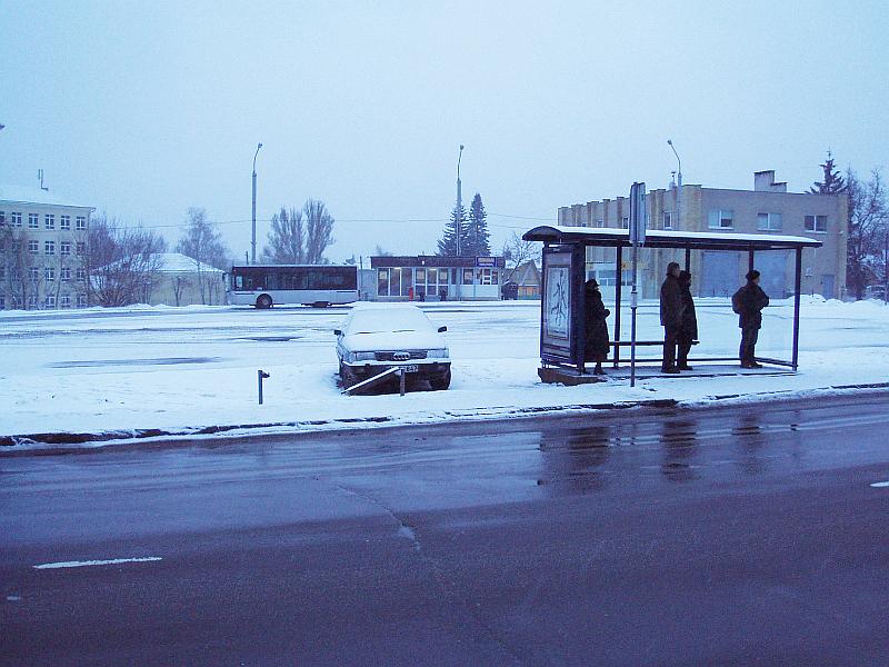20120308-stotele-suoliukas-privradioaktyvumas-03.jpg