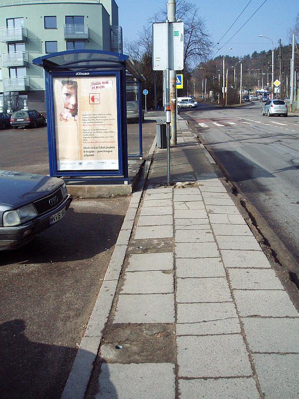 20120308-stotele-suoliukas-privradioaktyvumas-06.jpg