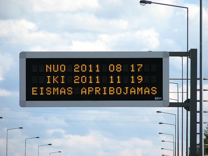 20120311-vilniaus-eismo-svieslentes-12.jpg