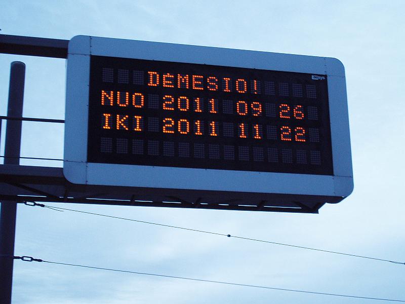20120311-vilniaus-eismo-svieslentes-22.jpg