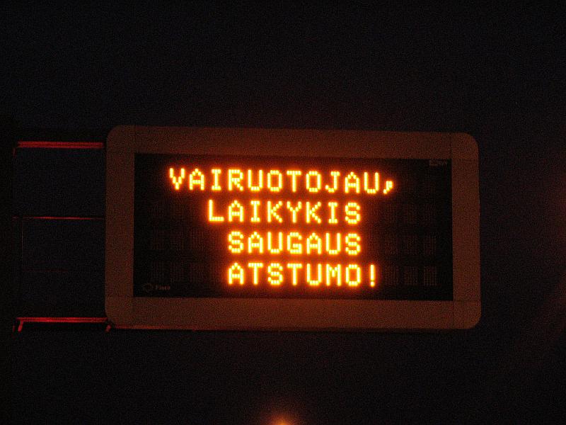 20120311-vilniaus-eismo-svieslentes-27.jpg