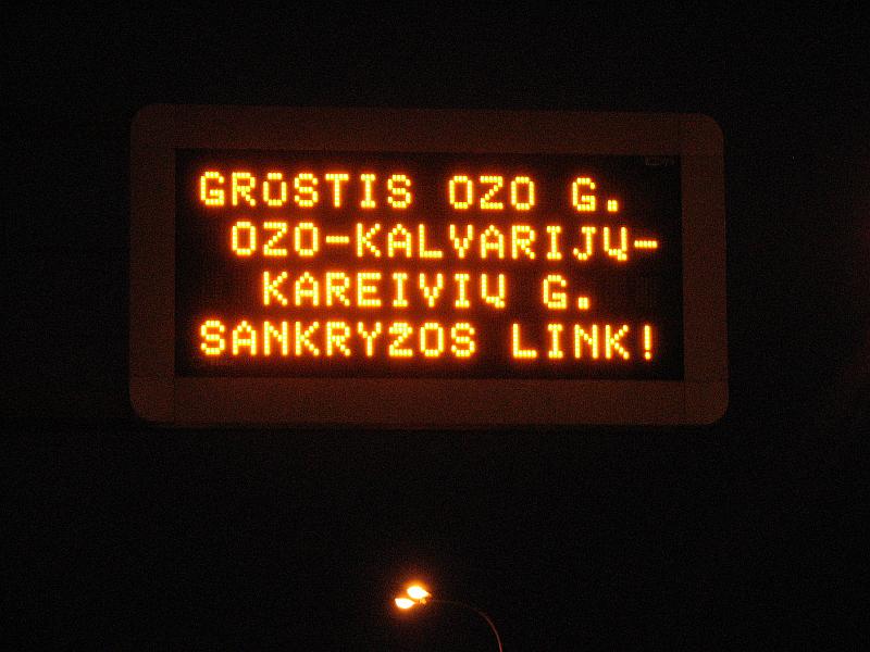 20120311-vilniaus-eismo-svieslentes-29.jpg