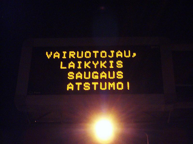 20120311-vilniaus-eismo-svieslentes-34.jpg