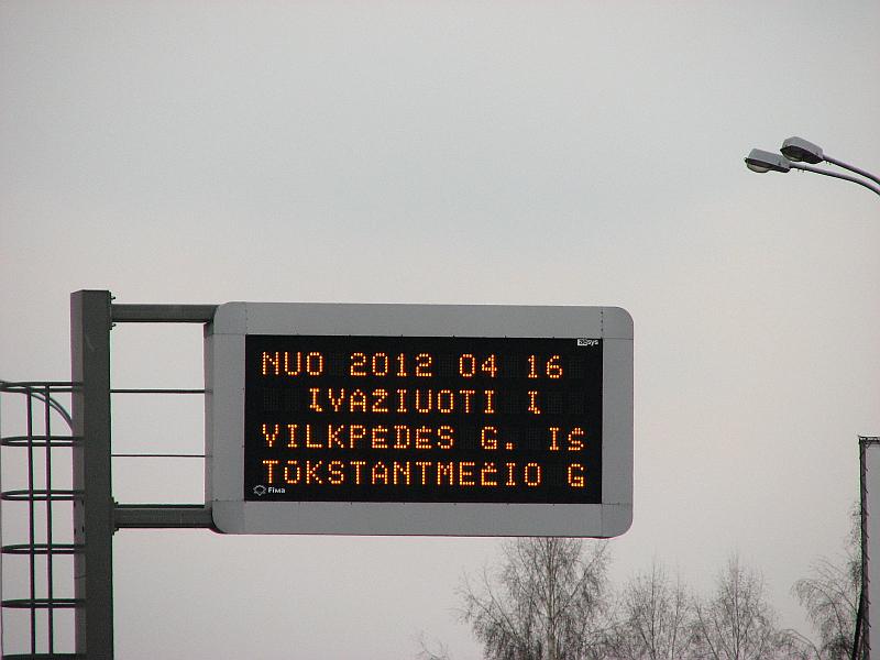 20120311-vilniaus-eismo-svieslentes-43.jpg