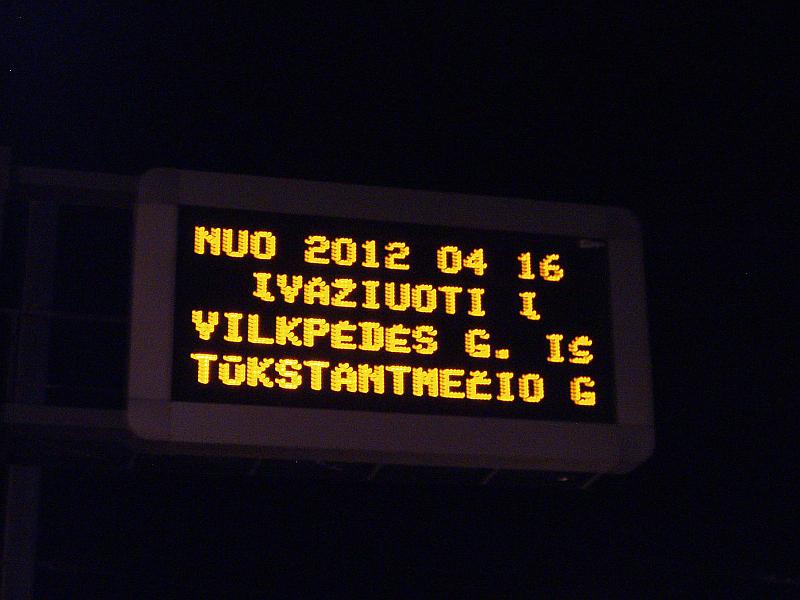 20120311-vilniaus-eismo-svieslentes-44.jpg