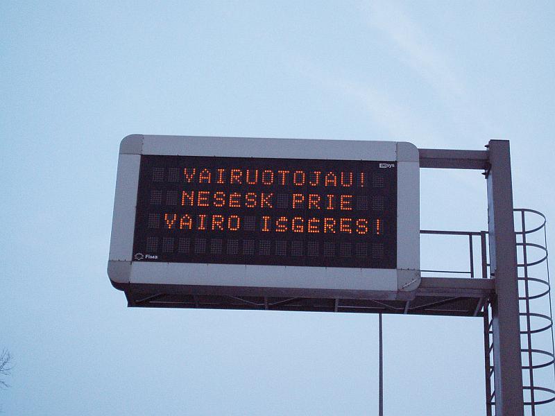 20120311-vilniaus-eismo-svieslentes-67.jpg