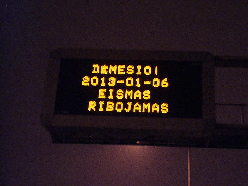 20120311-vilniaus-eismo-svieslentes-70.jpg