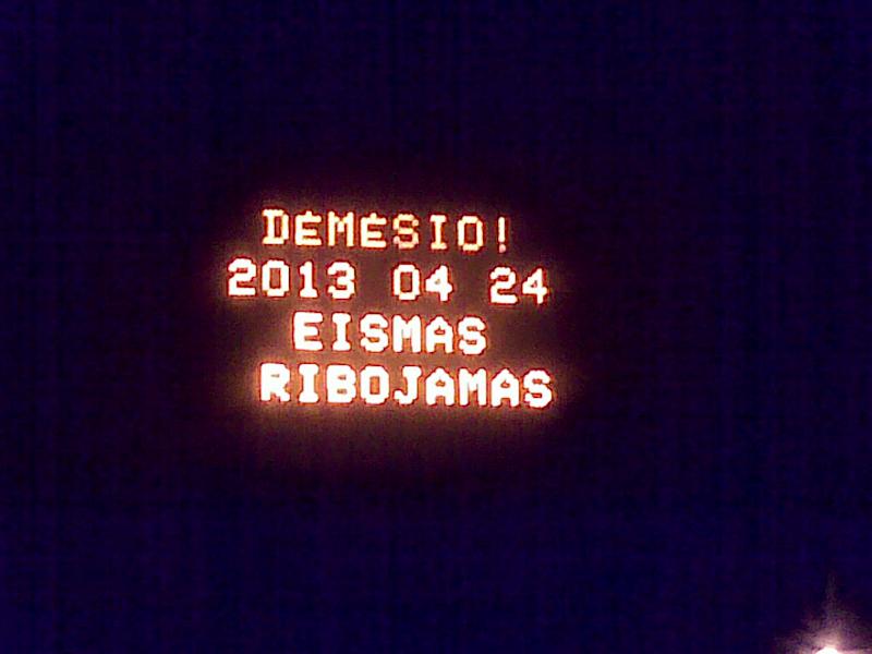20120311-vilniaus-eismo-svieslentes-83.jpg