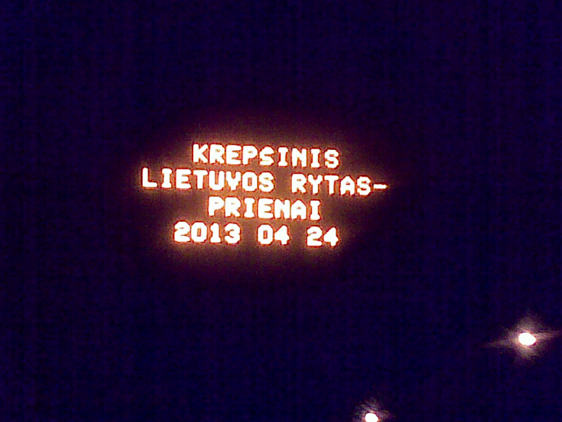 20120311-vilniaus-eismo-svieslentes-85.jpg