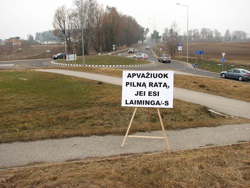 20120321-apvaziuok-pilna-rata-03.jpg