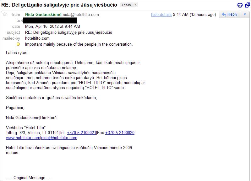 20120415-gelzgalis-saligatvyje-tilto-04.jpg
