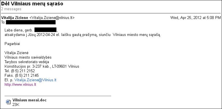 20120425-vilniaus-meru-sarasas-02.jpg