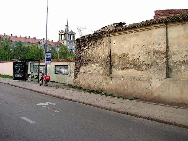 20120430-nemokamas-autobusas-maxima-baze-tvarkarastis-02.jpg