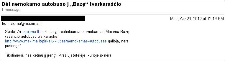 20120430-nemokamas-autobusas-maxima-baze-tvarkarastis-04.jpg