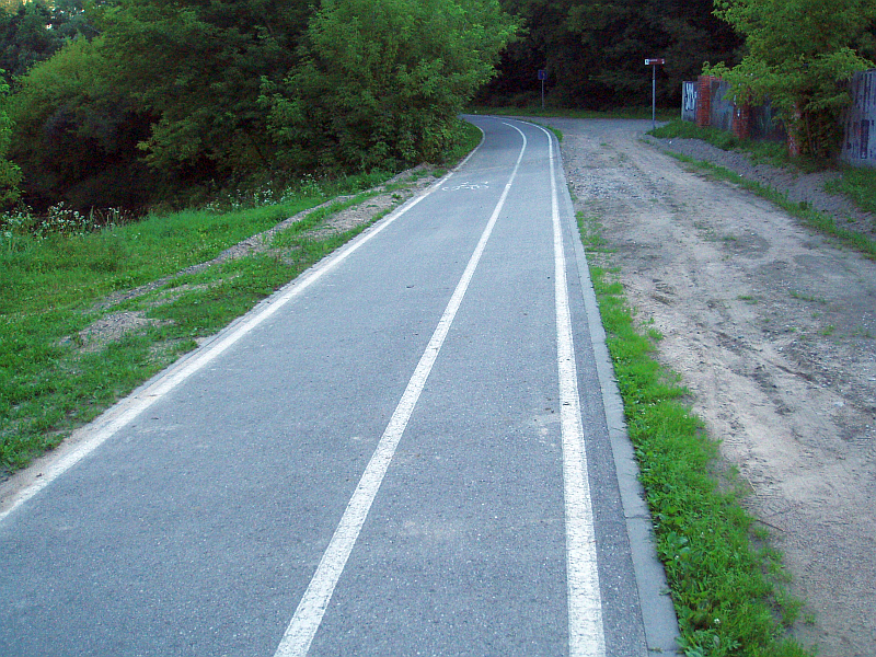 20120801-smelis-dviraciu-takas-4.jpg