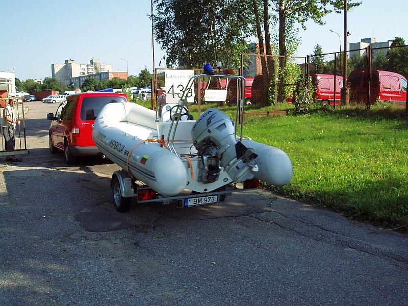 20120812-vilniaus-laivai-03.jpg