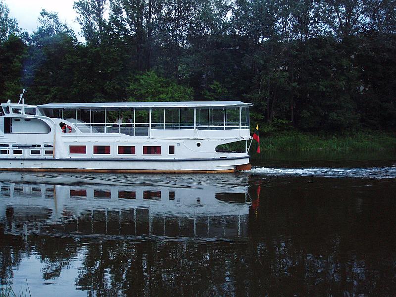 20120812-vilniaus-laivai-09.jpg
