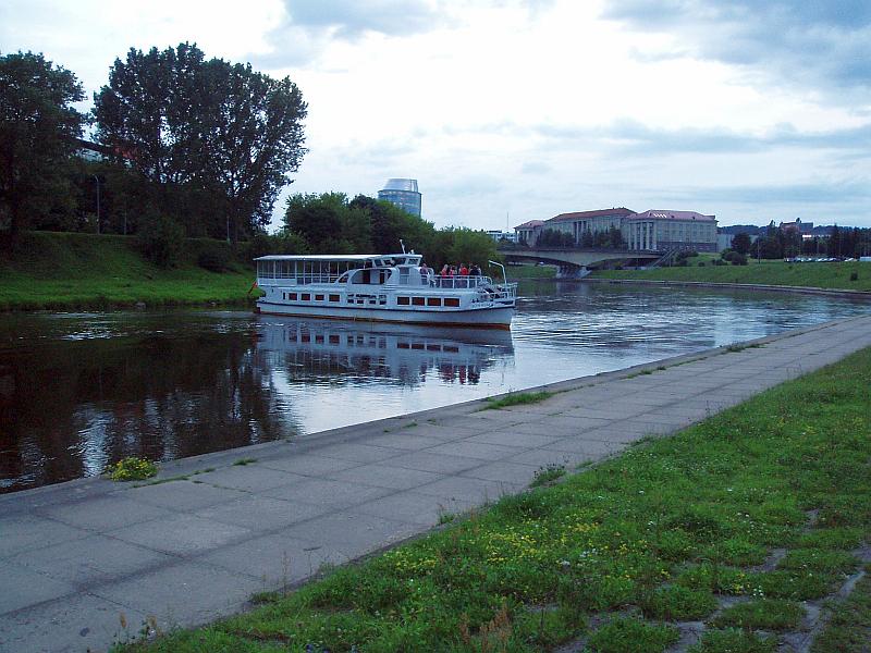 20120812-vilniaus-laivai-10.jpg