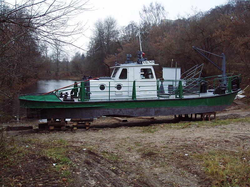 20120812-vilniaus-laivai-13.jpg
