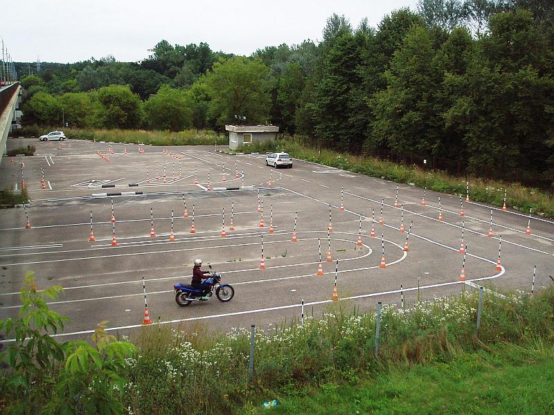 20120817-vairuotoju-mokymo-aiksteles-02.jpg