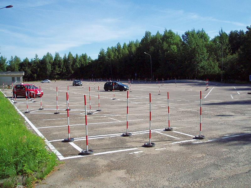 20120817-vairuotoju-mokymo-aiksteles-04.jpg