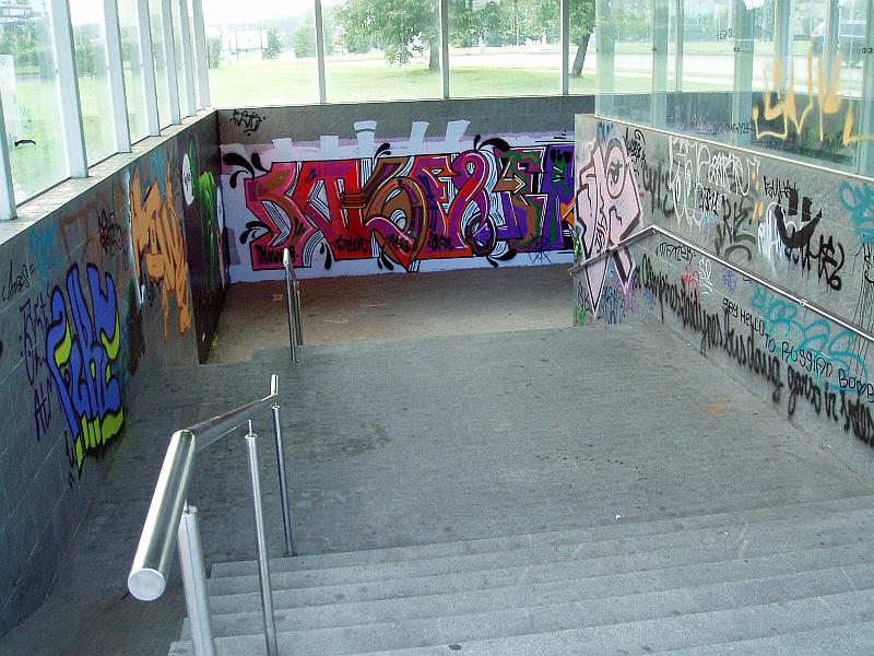 20120820-vietos-vilniuje-piesti-graffiti-laisvai-03.jpg