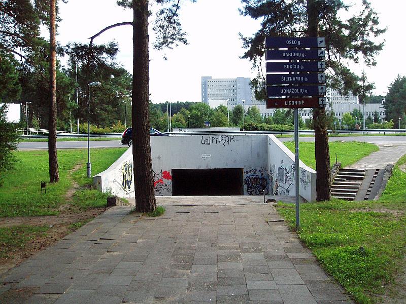 20120820-vietos-vilniuje-piesti-graffiti-laisvai-05.jpg