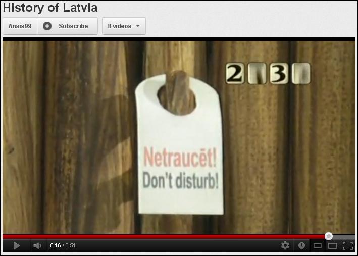 20120823-animacine-latvijos-istorija-ir-netraucet-01.jpg