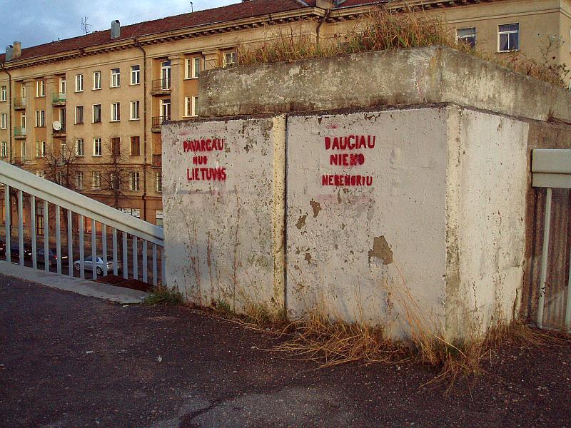 20120823-animacine-latvijos-istorija-ir-netraucet-04.jpg