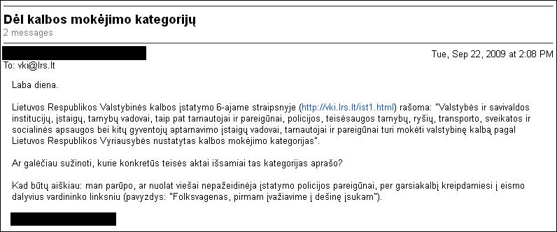 20120829-kalbos-mokejimo-kategorijos-01.jpg
