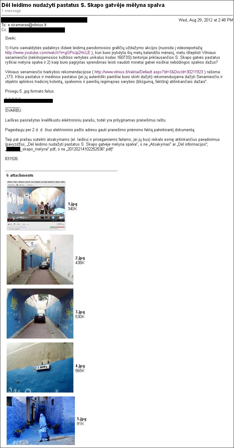 20120829-leidimas-nudazyti-pastatus-skapo-melyna-01.jpg